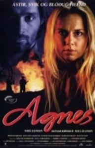 Agnes Film