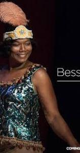 bessieindex