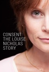 Consent-cover