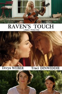Ravens-Touch-2015